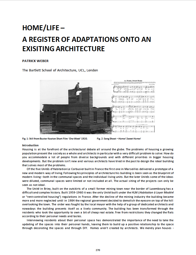 ARCHTHEO '15 Conference Proceeding BRIEY ADAPTATIONS_03
